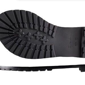 Dani.K Women/'s Classic Jeans Sandal Boot 100/% Cotton Blue Wash ALL SIZES